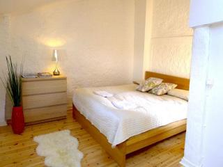 Stockholm Down Town Central LUX - Ljungby vacation rentals