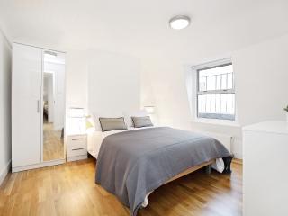 75. 2BR 2BA FLAT - LONDON CENTRE - SOHO - WEST END - Paris vacation rentals
