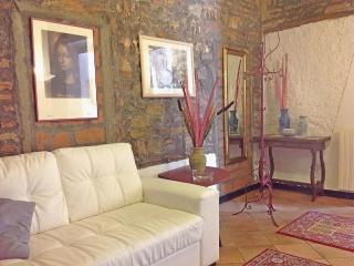 Apartment Pitti Ponte Vecchio - Florence vacation rentals
