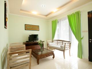 Sakova Villa Maja 1 - Nusa Dua Peninsula vacation rentals