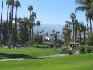 CORD255 - Monterey Country Club - 2 BDRM, 2 BA - Palm Desert vacation rentals