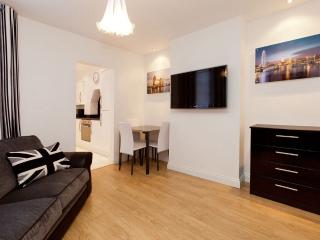Stunning 1 bed flat in Southwark/ Zone 1 location - London vacation rentals