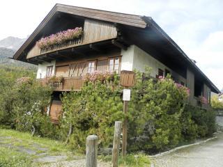 Cà del castelletto - Cortina D'Ampezzo vacation rentals