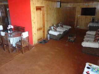 Harmony Holiday Home - Himachal Pradesh vacation rentals