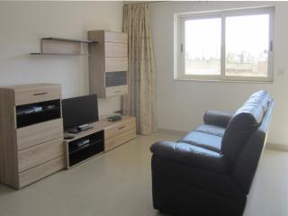 A bright and modern one bedroom apartment, Gzira - Il Gzira vacation rentals