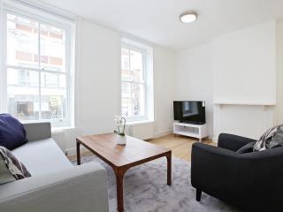 79. MODERN 2BR - SOHO - OXFORD STREET - CENTRE - London vacation rentals