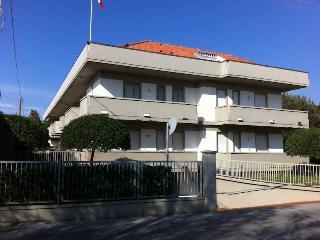 Apartment OASI 1 - Marina Di Massa vacation rentals