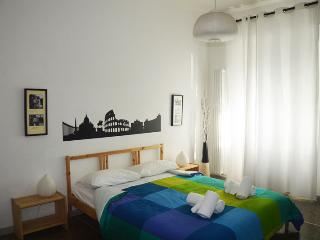 Flaminio Apartment - Rome vacation rentals