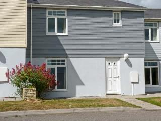 RESORT +SPA - 4 BED/3 BATH-AMAZING FREE FACILITIES - Newquay vacation rentals