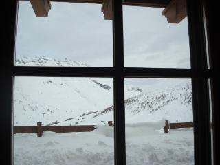 Adorable 4 bedroom Condo in Livigno with Refrigerator - Livigno vacation rentals