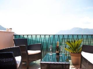 Casa Kantola, Italy, Lombardy, Lake Como, Veleso, Province of Como - Veleso vacation rentals