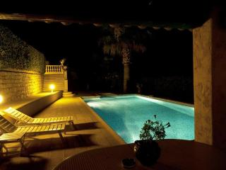 Opio, Valbonne, Chateauneuf,France - Opio vacation rentals