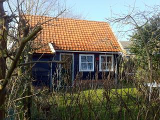 Zeeroos - Zeeland vacation rentals