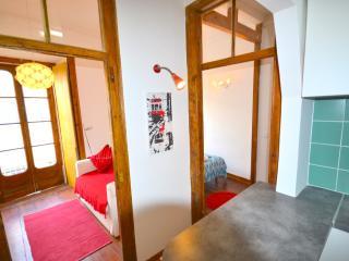 Apartment Historic neighborhood downtown - Costa de Lisboa vacation rentals