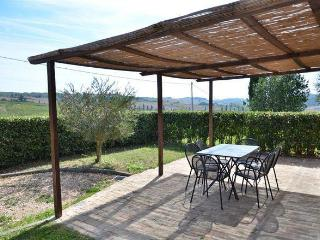 Comfortable Condo with Internet Access and Dishwasher - Castelnuovo Berardenga vacation rentals