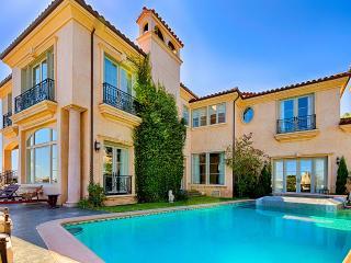 Hollywood Mediterranean Estate - Los Angeles vacation rentals
