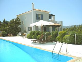 Dreamland Porto Heli, Hinitsa - Port Heli vacation rentals
