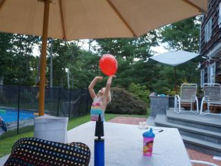 Family Retreat in Exclusive Bay Community - East Quogue vacation rentals
