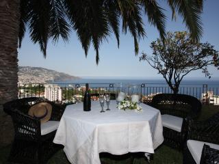 Casa da Levada - Funchal vacation rentals