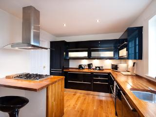 Ratcliffe Terrace Apartment ,  Sleeps 11 - Edinburgh vacation rentals