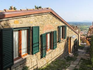 Casa di Pietra - Cortona vacation rentals