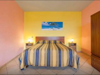 App near Sorrento, Amalfi coast, Pompei - Vico Equense vacation rentals