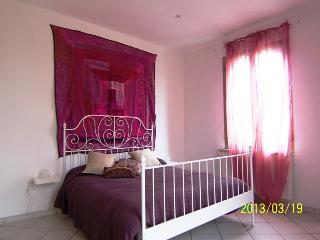 Appartamento Ernesto - Venice vacation rentals