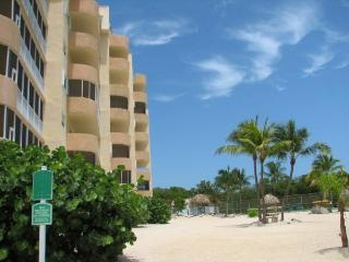 Sea Gulls Condo - Unit 608 - Tavernier vacation rentals