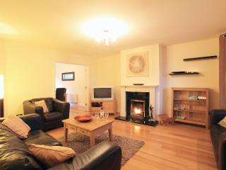 Spacious 3 bedroom Residence near Kenmare - Kenmare vacation rentals