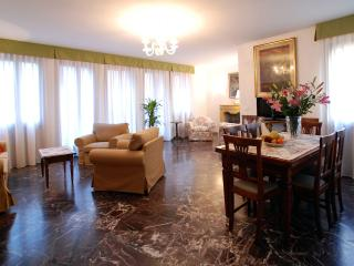 Angelo Gabriele - Venice vacation rentals