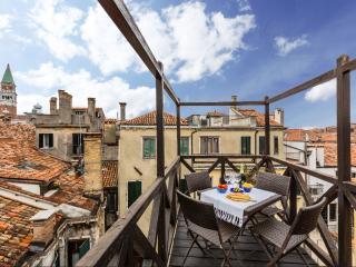 Altana - Venice vacation rentals