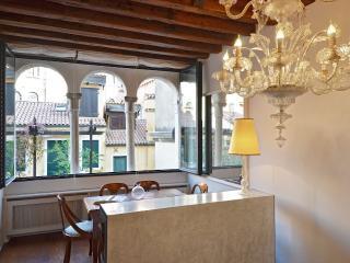 Carlo Scarpa - Venice vacation rentals