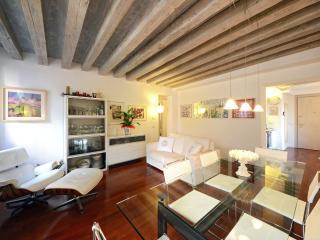 Foscarina - Venice vacation rentals
