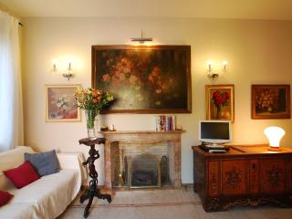 FresiaOLD - Campodarsego vacation rentals