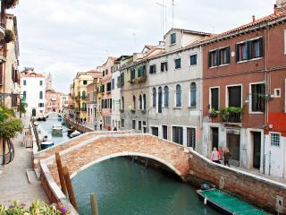 Gabriel Bella - Venice vacation rentals