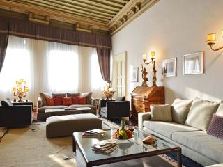 GrassiOLD - Veneto - Venice vacation rentals