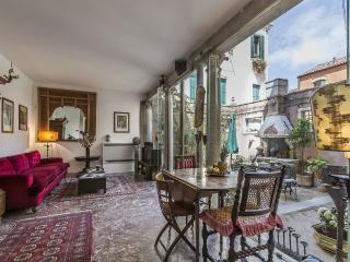 Loredan - Venice vacation rentals