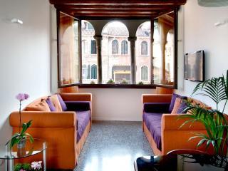 OtelloOLD - Venice vacation rentals