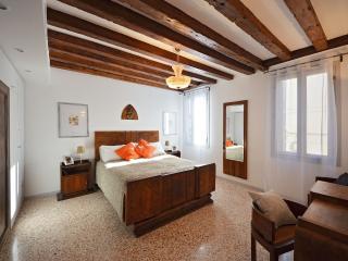 Petrarca - Venice vacation rentals