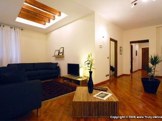 PriuliOLD - Campodarsego vacation rentals