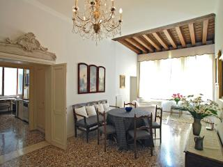Rezzonico Palace - Venice vacation rentals