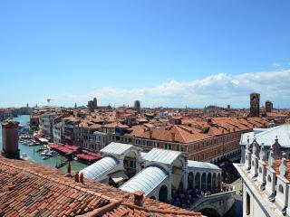Rialto Terrace - Venice vacation rentals