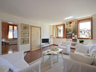 San BortoloOLD - Venice vacation rentals