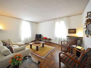 Sansovino - Venice vacation rentals