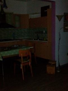1 bedroom Condo with A/C in Bronte - Bronte vacation rentals