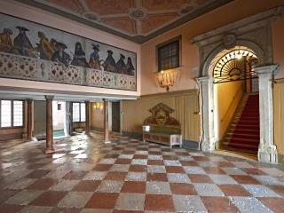 Vendramin - Venice vacation rentals