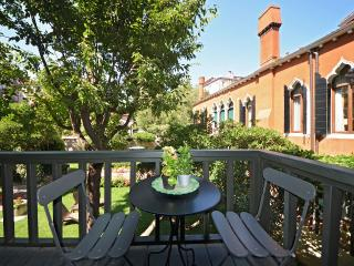 Veronese - Venice vacation rentals