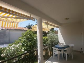 Charming Family Apartment  Mestro - A3+1 - Krk vacation rentals