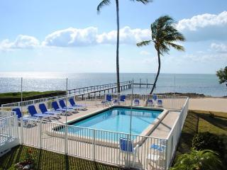 Windy Cove Townhome #1 - Islamorada vacation rentals