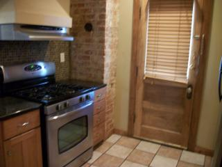 Lovely 3 bedroom - Ohio vacation rentals